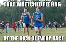 Running Memes | via Relatably.com