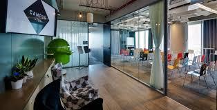 google office tel aviv5 hdrtist hdr http wwwohanawarecom hdrtist archdaily google tel aviv office