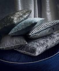 Opus - Casamance | Дизайн мебели в 2019 г. | Подушки, Мебель ...
