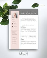 cv template resume templates and fa d c e fc cb cover letter gallery of high quality resume templates