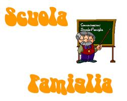 Risultati immagini per immagini incontri scuola-famiglia