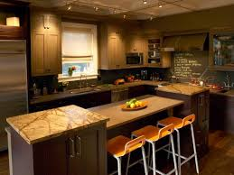 the idea behind a layered lighting design is to have a variety of light levels available at your fingertips dimmers and switches are the most economical cabinet accent lighting