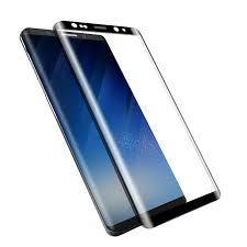 Samsung Galaxy S9 / S9 Plus <b>screen protector tempered glass</b> ...