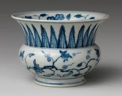 longevity in chinese art essay heilbrunn timeline of art jar scrolling vine and gourds