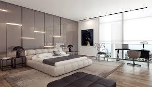 modern bedroom modern bedroom design ideas sleek low bed on large rug over dark style bed designs latest 2016 modern furniture