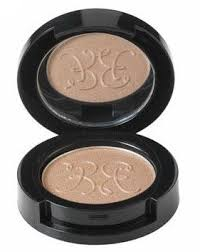Rouge Bunny Rouge When Birds are Singing ... - Best Things in Beauty