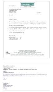 bongbong marcos corrects resum eacute  solicitors inquire oxford university about a ba diploma and special diploma