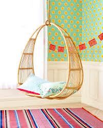 bedroomentrancing indoor hanging chairs for bedroom tumblr chair kids bedroom appealing hammock chair room hanging bedroom chairs teen room adorable