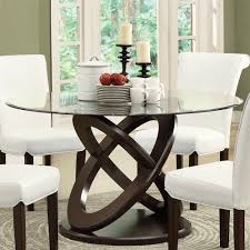 Dining Room Sets Canada Dining Tables Lowe39s Canada
