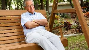 exhausted noam chomsky just going to try and enjoy the day for exhausted noam chomsky just going to try and enjoy the day for once