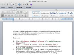 do research papers need page numbers apa style blog direct quotations acls humanities e book