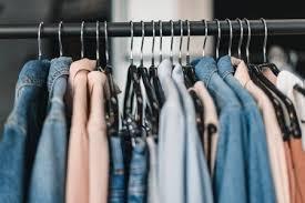 <b>Одежда</b> и белье для будущих и кормящих мам. Купить одежду ...