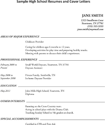 resume cover letter examples for excel  pdf and wordresume cover letter examples