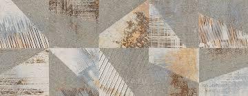 Kinsale Mix-D Rect. 35x90 <b>декор</b> от <b>La Platera</b> купить ...