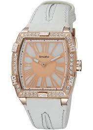 <b>Часы Smalto ST4L002L0041</b> - купить женские наручные <b>часы</b> в ...