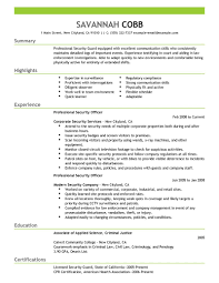 cover letter security objectives for resume resume objectives for security guard cover letter sample security resume objective pics security guard cover letter sample security officer resume objective