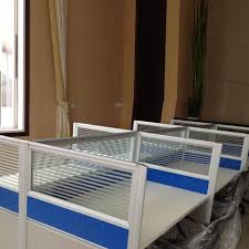 furniture office wall partitions office screens screens desk six card slots 103china mainland cheap office partitions