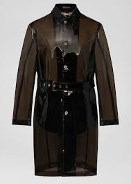 <b>Versace</b> Мода Для Мужчин Куртки и Пальто   Официальный Веб ...