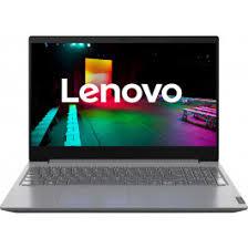 <b>Ноутбук Lenovo V15</b>-<b>IKB</b> (81YD0019RA) <b>Iron</b> Grey купить по ...