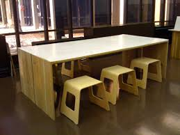 contemporary modern home office desk design cool awesome furniture ideas home office desk modern design attractive modern office desk design