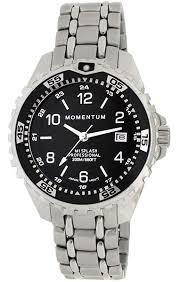 <b>MOMENTUM</b> Diving <b>1M</b>-<b>DN11BB00</b> - купить <b>часы</b> в Омске в ...
