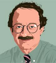 Harold Varmus did not become an open access advocate quietly. In 1999, when he was director of the NIH, he published a short paper calling for a radical ... - VarmusARTICLE