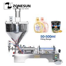 Pracmanu <b>100pcs</b>/<b>lot</b> Vacuum Bags for Food <b>Vacuum Sealer</b> ...
