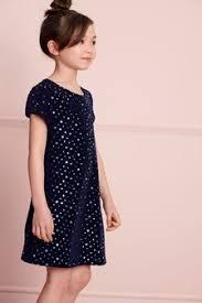 <b>Girls</b> Dresses | <b>Girls</b> Denim, Skater & Midi Dresses