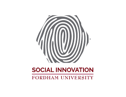 fordham social innovation combating poverty in nyc through innovation