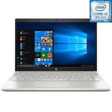 Купить <b>Ноутбук HP Pavilion 14</b>-ce0034ur 4JS16EA в каталоге ...
