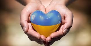 """""""З Днем народження, Україно!"""", - воины 122-го батальона, несущие службу в промзоне Авдеевки, поздравили украинцев с Днем Независимости - Цензор.НЕТ 2341"""