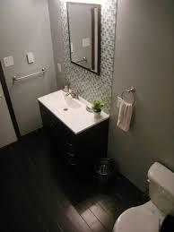 favorite bathroom upgrades modern farmhouse shower tiles