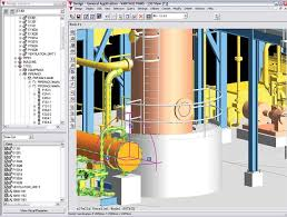 aec from the ground up  plant and piping software   cadalystaec from the ground up  plant and piping software
