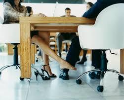Afbeeldingsresultaat voor seksisme op de werkvloer