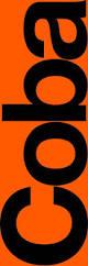 Afbeeldingsresultaat voor logo coba