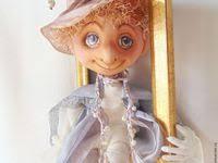 <b>Куклы</b>: лучшие изображения (1328) | <b>Куклы</b>, Куколки и Мягкие <b>куклы</b>