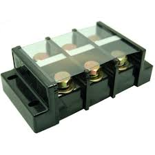 <b>Panel Mounting</b> is available 300A connector TB-300 | Taiwantrade ...