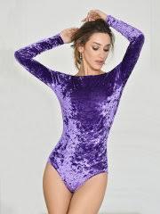 <b>Платье Nelly&Co</b> 9504457 в интернет-магазине Wildberries
