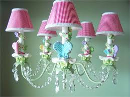 baby room lighting ceiling baby bedroom ceiling lights