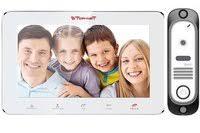 Домофоны <b>Tornet</b>: купить в интернет-магазине на Яндекс ...
