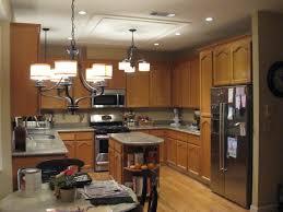 kitchen lighting fixtures 2 best kitchen lighting ideas
