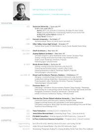 sample of curriculum vitae for architecture service resume sample of curriculum vitae for architecture write a cvcurriculum vitaeresume british style in uk vitae find