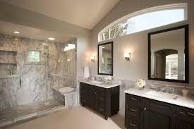 bathroom vanity lights menards bathroom bathroom vanity lighting