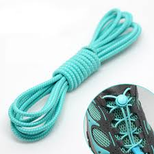 1 pairs 5mm shoelaces shoe laces for sneakers sport outdoor mountain climbing shoes 100cm 120cm