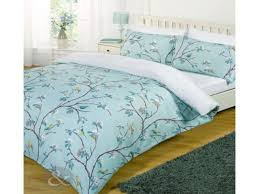 shabby chic blue rose bedding shabby chic bedding blue and white shabby chic blue rose bedding blue shabby chic bedding