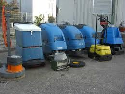 0547334645 - شركة تنظيف خزنات بالرياض 0530242929 تنظيف منازل بالرياض  - صفحة 2 Images?q=tbn:ANd9GcRTQe2bu-xHiRmg5CEDZNz_T_t02l7tKdm8unM9FOFHbS1zT4tr
