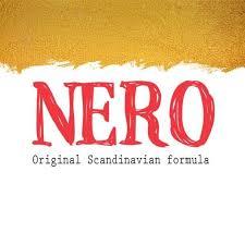 <b>Nero Gold</b> Petfood Nederland - Photos | Facebook