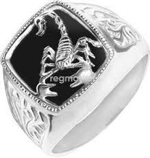 Серебряные <b>кольца Серебро России</b> в Барнауле (500 товаров) 🥇