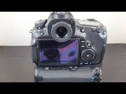 Think, <b>Аксессуар</b> Canon EyeCup Ef для EOS 350 D / 400 D / 450 D ...