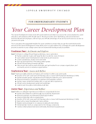 career plan template related keywords suggestions career plan plan examples personal career development template and
